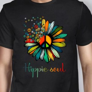 hippie soul shirt hoode sweater tank top