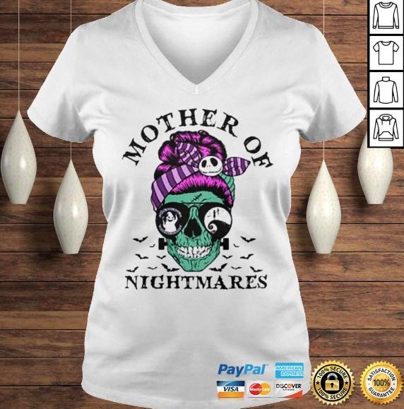mother of nightmares shirt hoodie sweater tank top