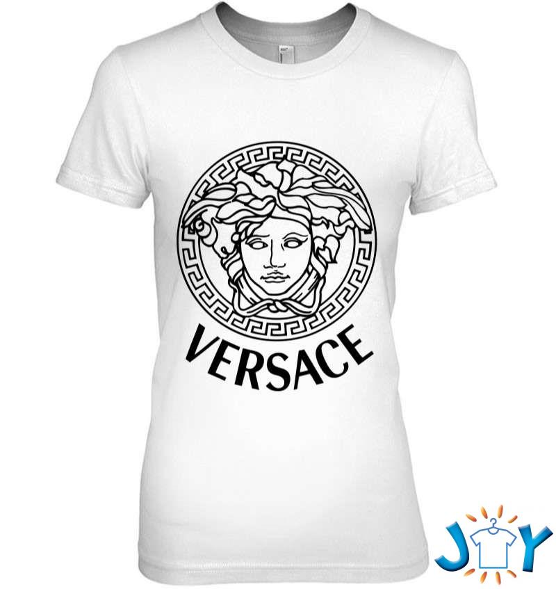 Goddesser Funny Medusas For Men Women T-Shirt