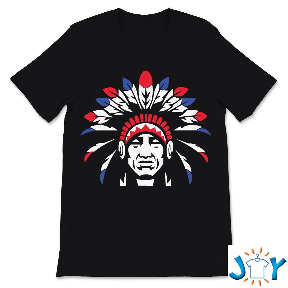 Indigenous Peoples Day – American gift Essential T-Shirt